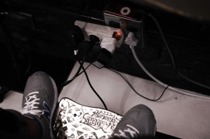 plugs-and-shoes