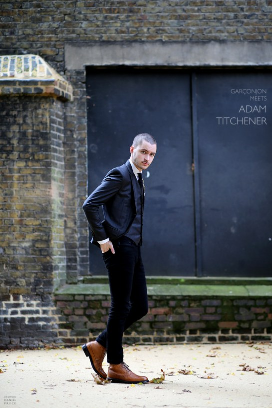 logo-adam-titchener-the-sartorial-guide-clarks-garconjon-london-covent-garden-4R2A6292a