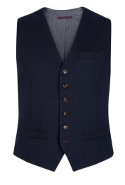 us-Mens-Clothing-Suits-Modern-Fit-Suits-ESWAY-Jersey-vest-Navy-TA4M_ESWAY_10-NAVY_1.jpg