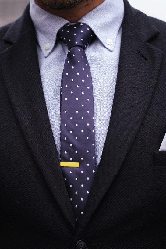 close-up-tie