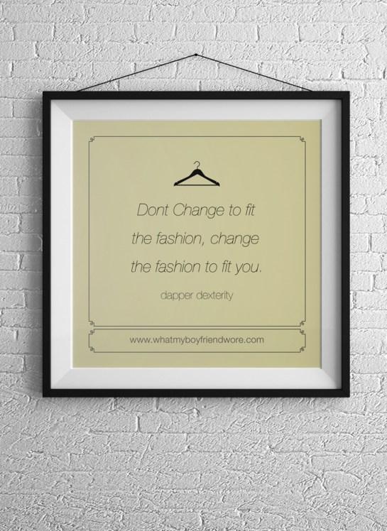 Dont-change---portrait
