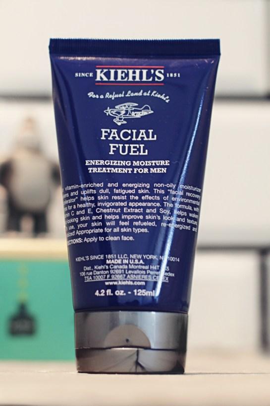 facial-fuel-2