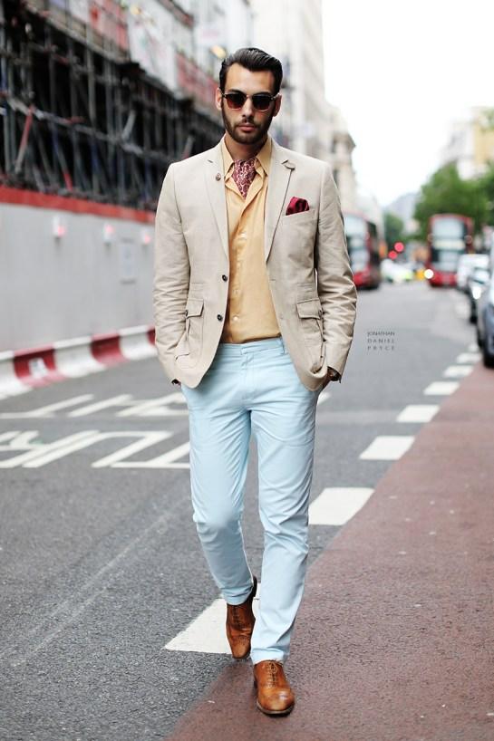 london-collections-pastel-menswear-garconjon-4R2A2950s