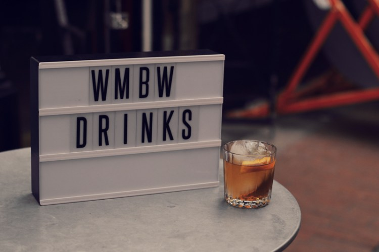 WMBW-DRINK-B