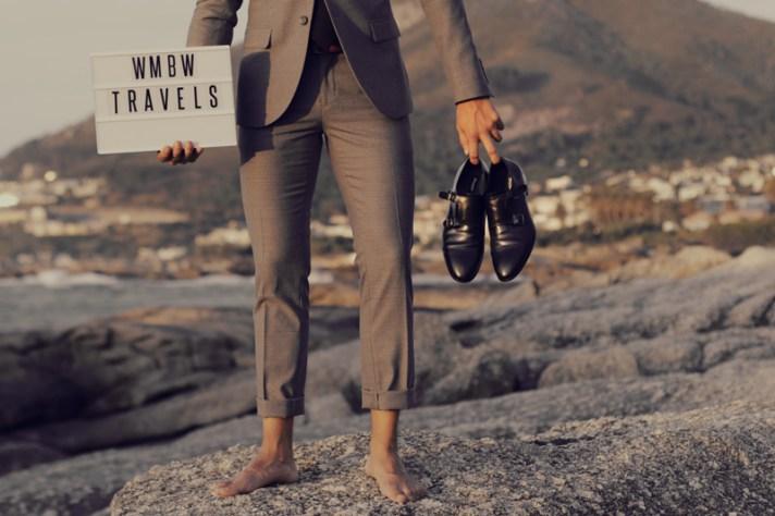 WMBWTRAVELS-LEGS