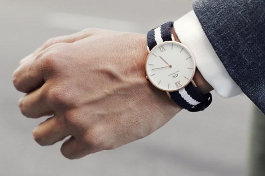 DW-Watch-Grace-Blue
