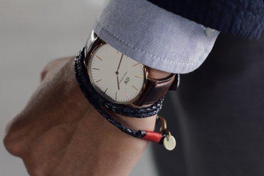 DW-watch---St-Andrew