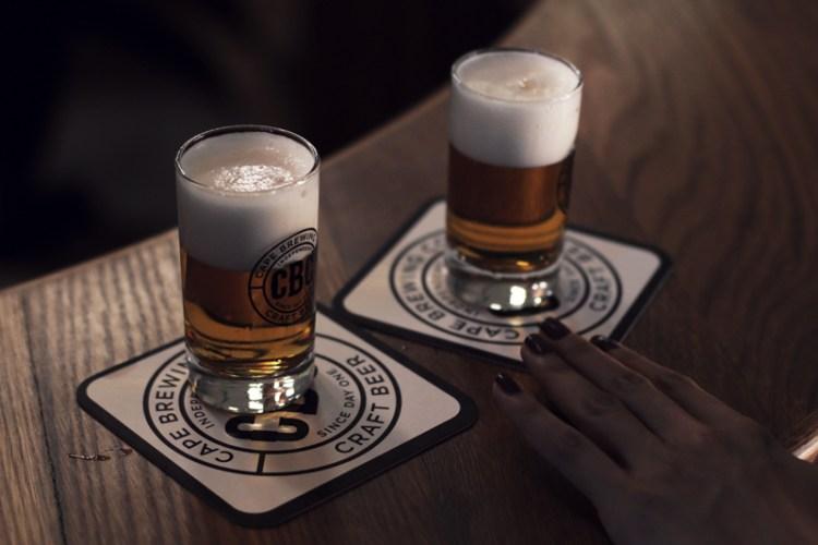 tasting-beers