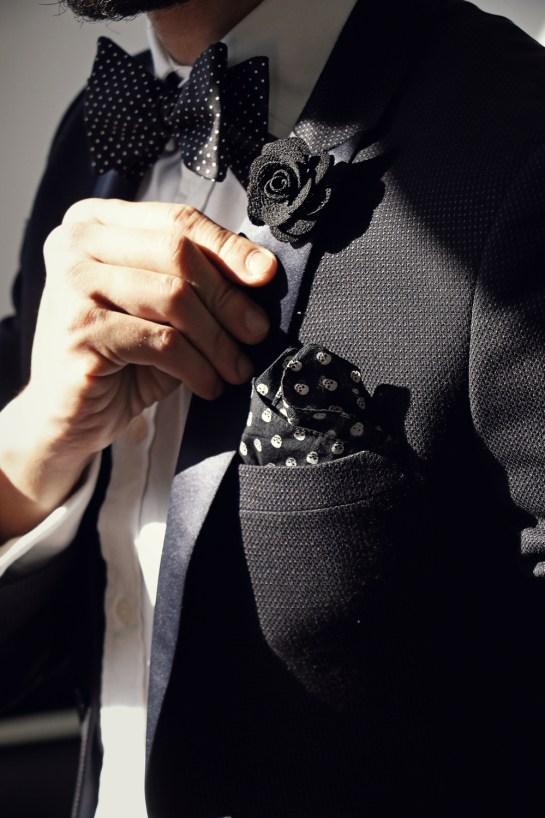 dressed-chest-details