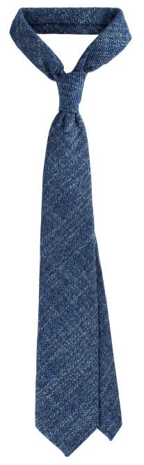 Ties_Blue_Tie_D152030_Suitsupply_Online_Store_1