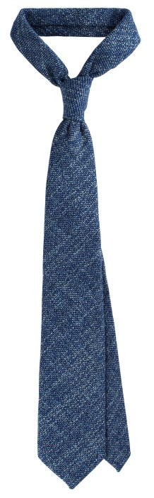 Ties_Blue_Tie_D152030_Suitsupply_Online_Store_1