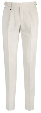 Trousers__B401_Suitsupply_Online_Store_1