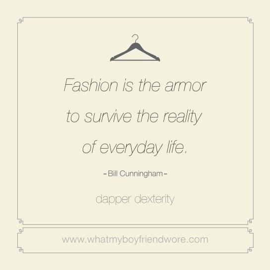 Dapper-dexterity---Fashion-is-the-armor-44