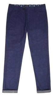 us-Mens-Clothing-Jeans-Chinos-IRVCHI-Slim-fit-brushed-texture-pants-Blue-TA5M_IRVCHI_14-BLUE_5.jpg
