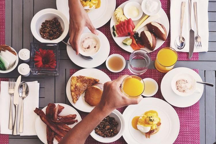 Breakfast-above