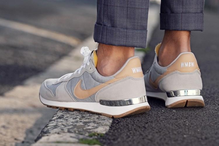 shoes-back