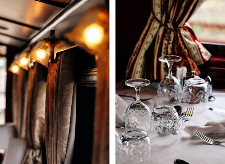 dining-details
