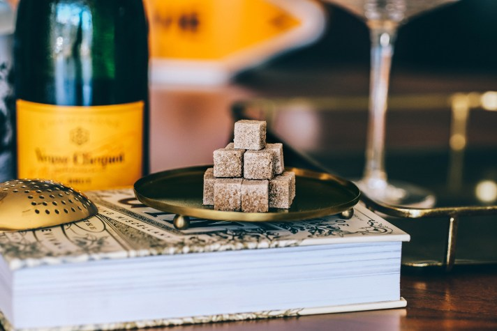 WMBWDrinks-_French75_061