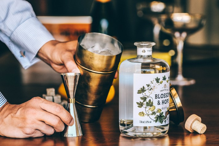 WMBWDrinks-_French75_226