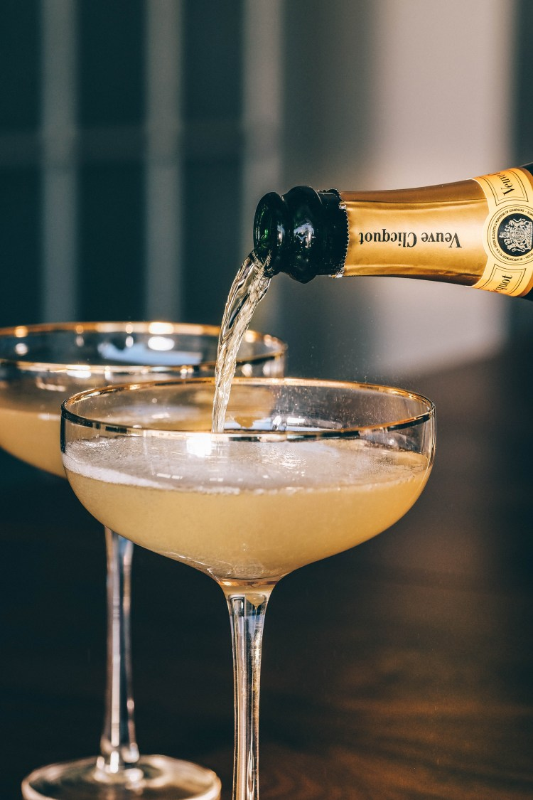 WMBWDrinks-_French75_645
