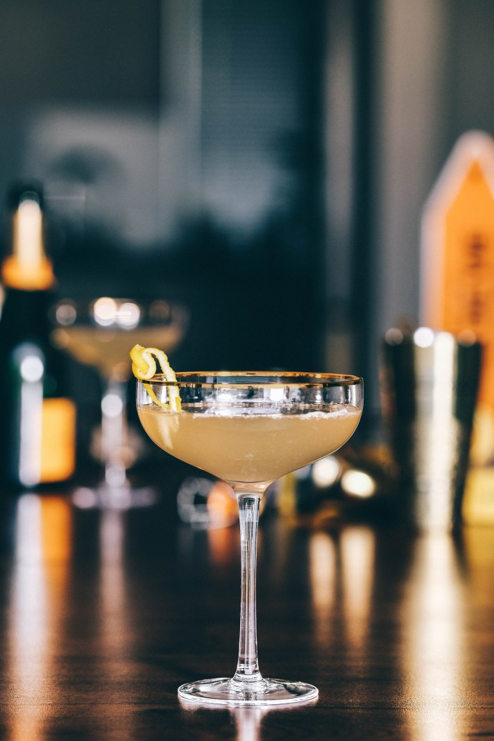 WMBWDrinks-_French75_677