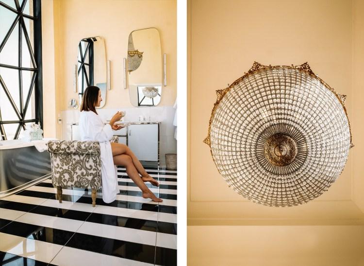 bathroom-chandelier-2