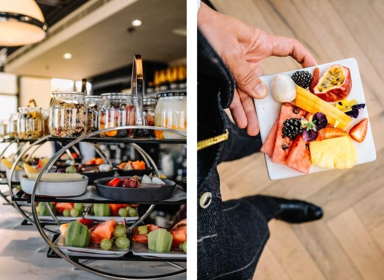 breakfast-fruit