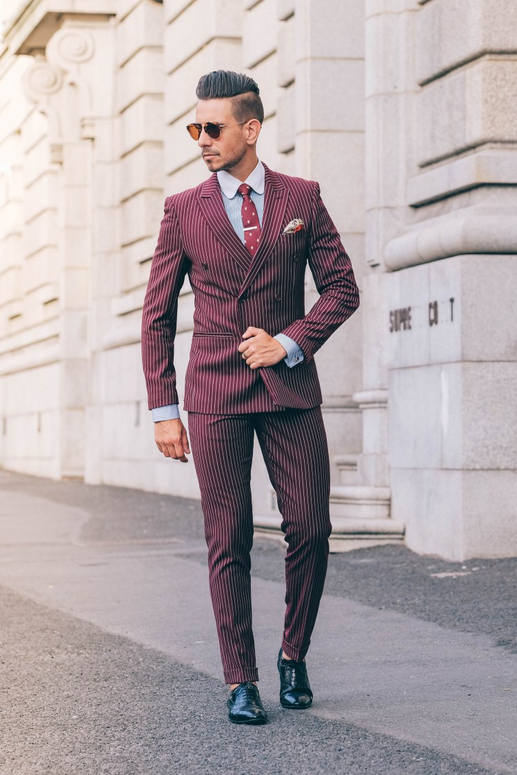 Mens-Double-Breasted-Suit