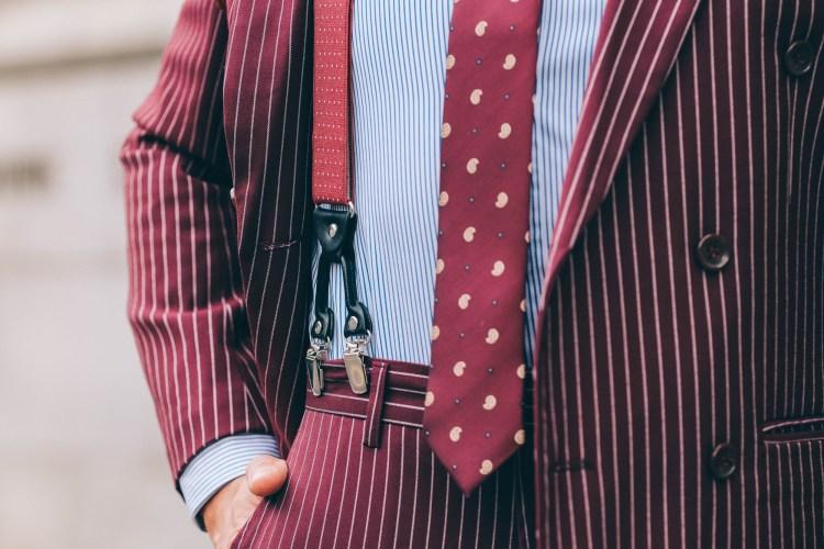Mens-Suspenders-01