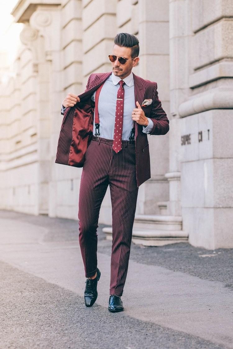Mens-Suspenders-04