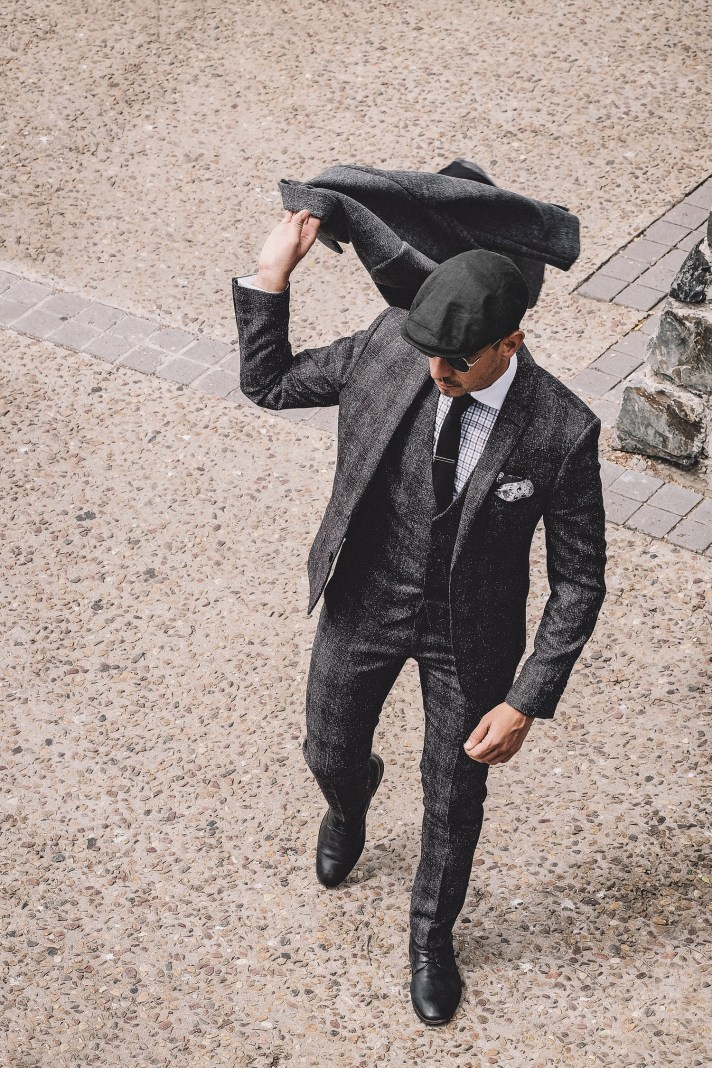 Peaky-Blinders-Style-1920's-Mens-Fashion-11