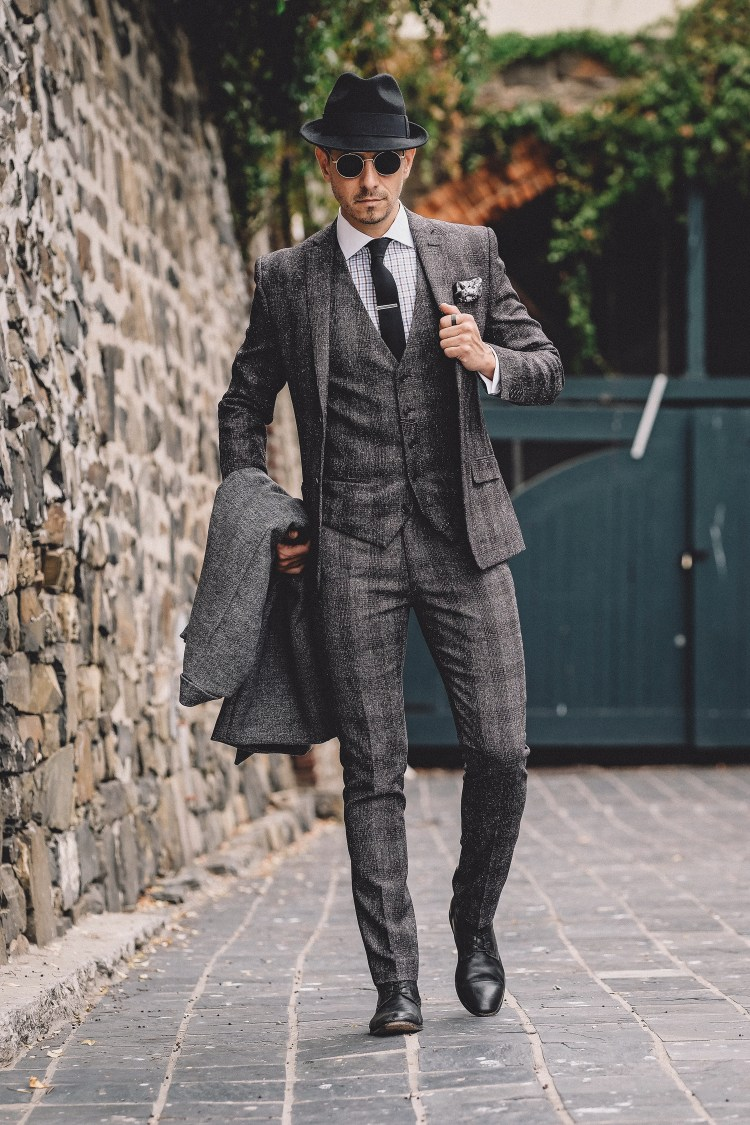 Peaky-Blinders-Style-1920's-Mens-Fashion-12