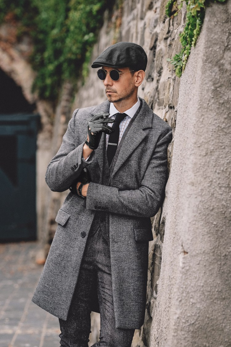 Peaky-Blinders-Style-1920's-Mens-Fashion-6