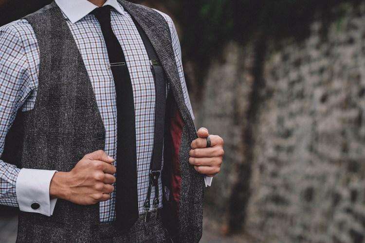 Peaky-Blinders-Style-1920's-Mens-Fashion-(suspenders)