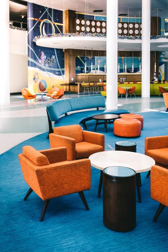Cabana-Bay-Resort-Reception