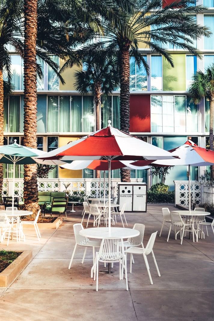 Poolside-Cabana-Bay-Resort
