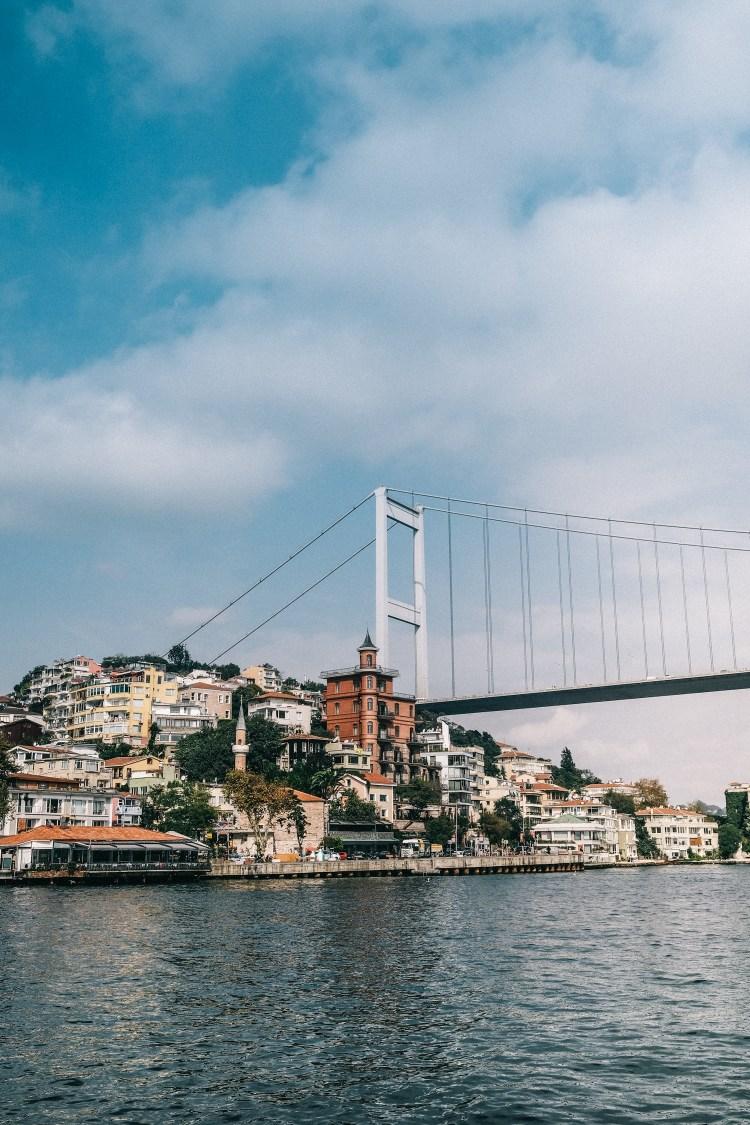 Istanbul-Bosphorus-Bridge-2