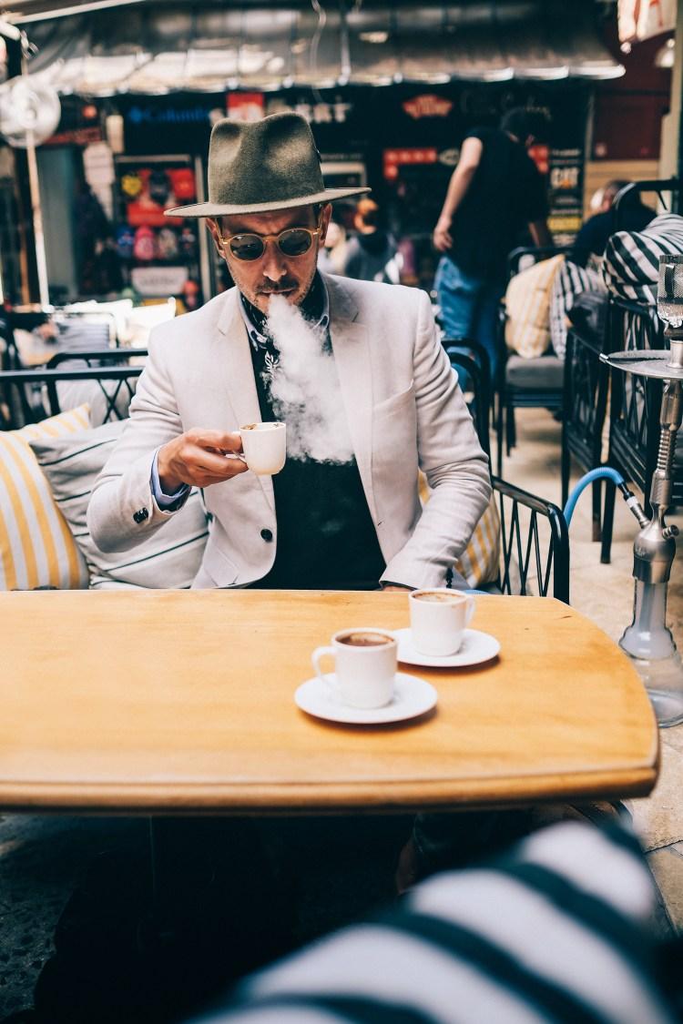 Istanbul---Sheesha-cafe