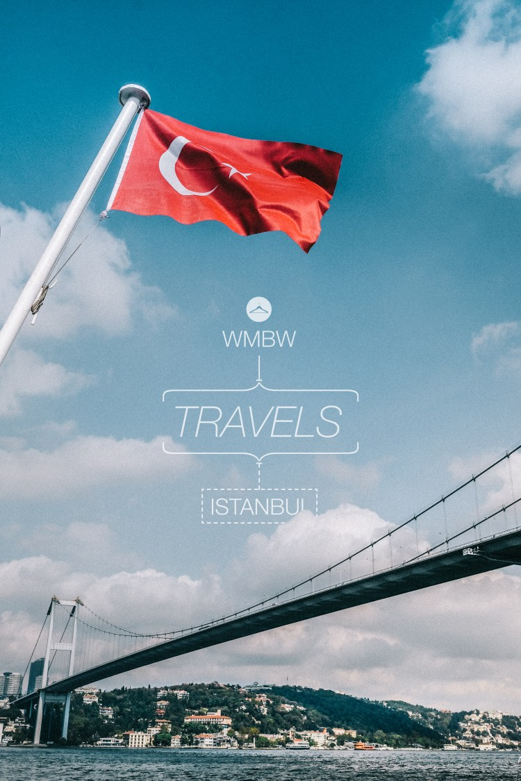 Istanbul---Title-2
