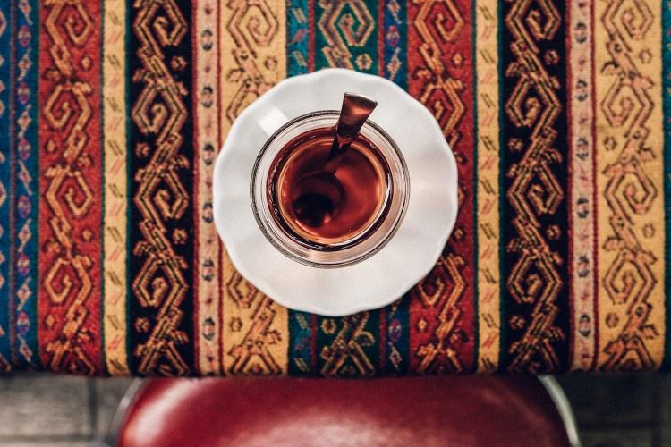 Istanbul-Turkish-Tea-2