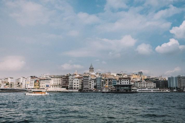 Istanbul-galata-bridge-day