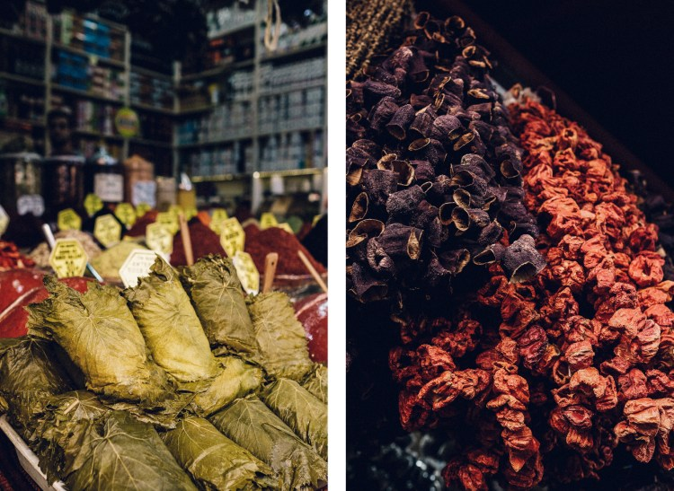 Side-by-side-template-Spice-Market