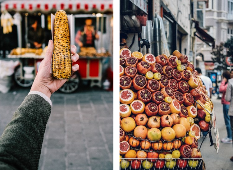 Side-by-side-template-Street-Food