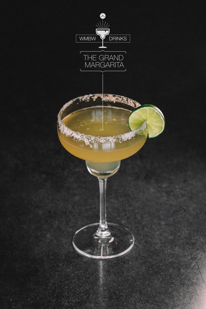 Margarita---Blog---Final-drink-2