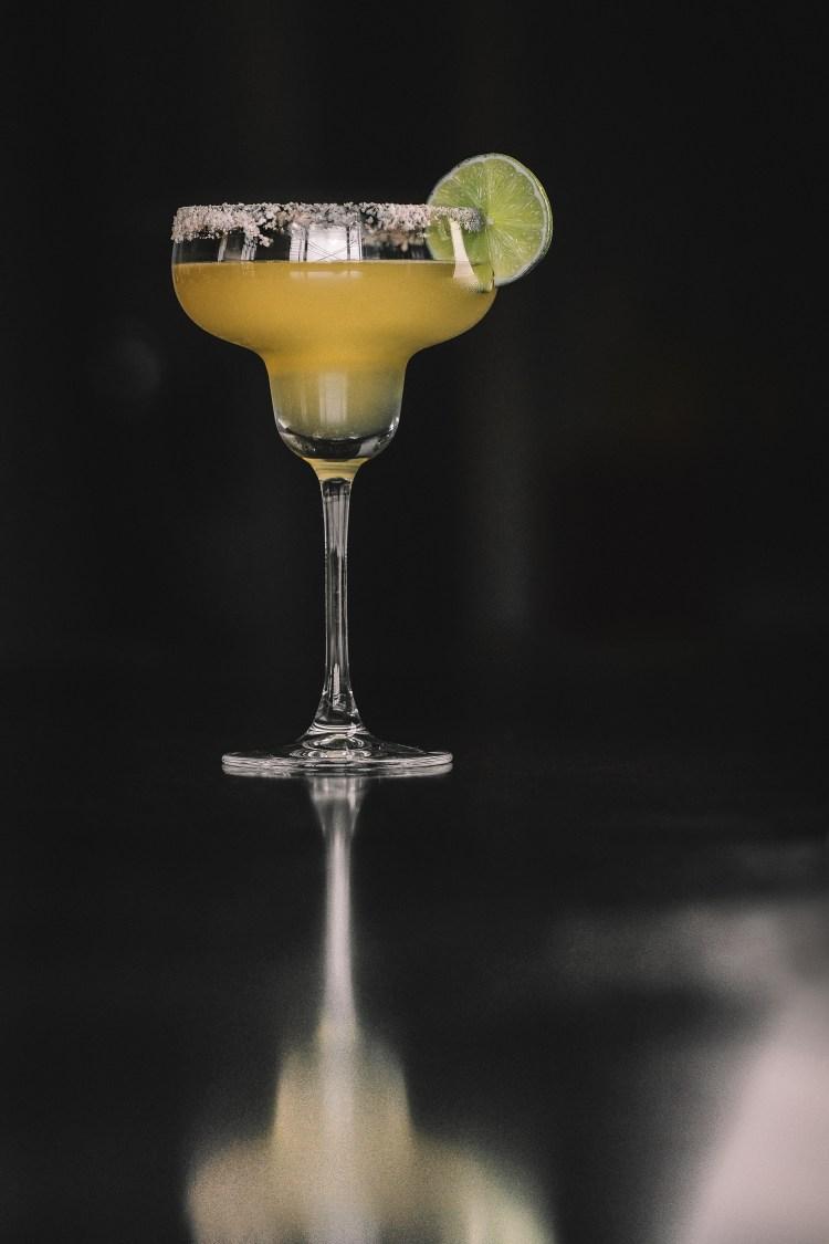 Margarita---Blog---Final-drink