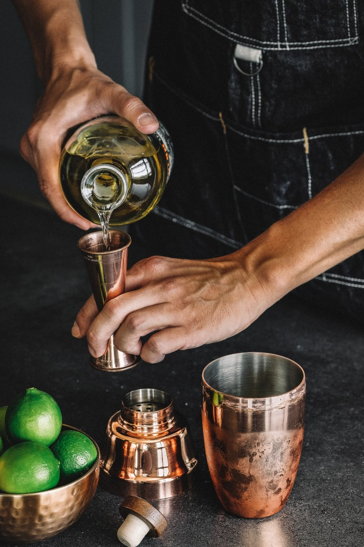 Margarita---Blog---Tequila-Pour