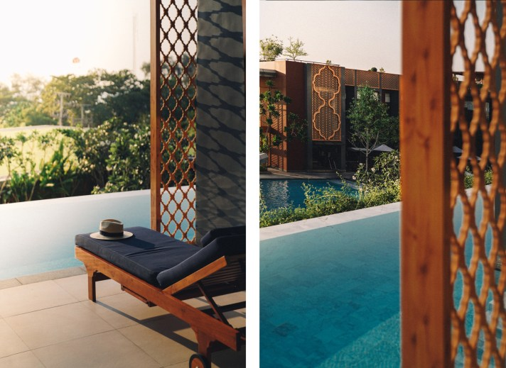 Side-by-side-template---swim-up-pool