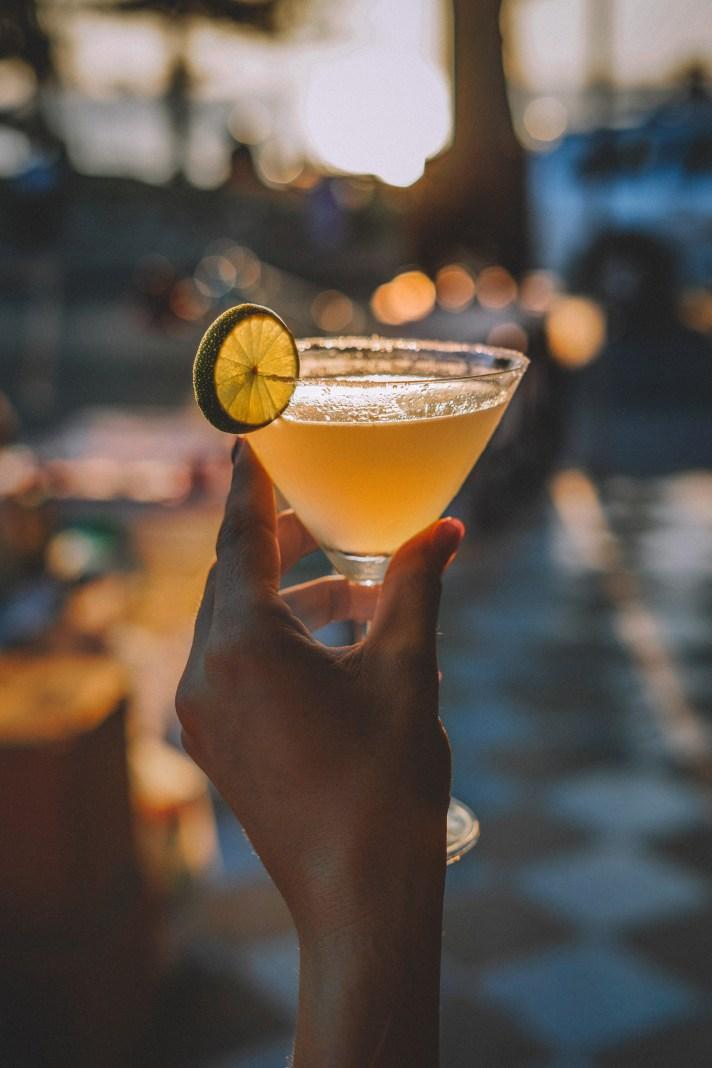 Thailand-Phuket-Cocktail