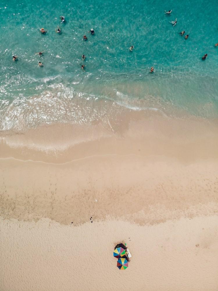 Thailand-Phuket-Drone-Beach