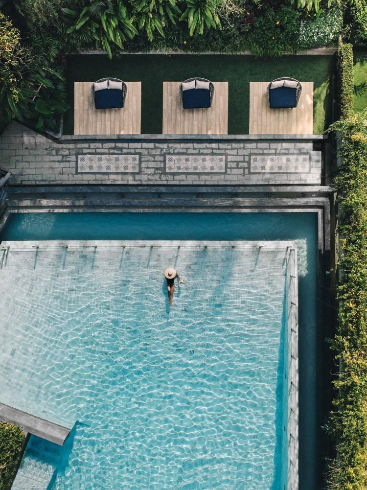 Thailand-Phuket-Pool-Birds Eye View-Avista-Grande-Karon